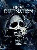 DVD : The Final Destination