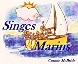 Singes Marins (French Edition)