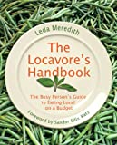 the locavore's handbook - eating local on a budget