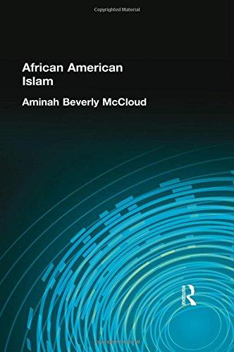 Search : African American Islam