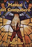 img - for Manual del Companero (Spanish Edition) book / textbook / text book