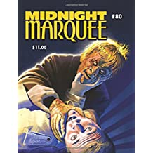 Midnight Marquee #80