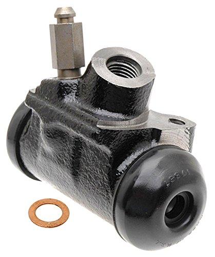 Centric Parts 134.62057 Drum Brake Wheel Cylinder