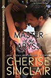 Master of the Abyss (Mountain Masters) (Volume 2) by Cherise Sinclair (2011-09-28)