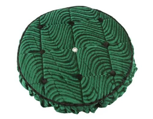 Lowrider Spare Tire Cover Green. for Bicycles, Bikes, Bikes, Beach Cruiser, Chopper, limos, -