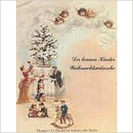 Weihnachtswünsche Für Kinder.Der Braven Kinder Weihnachtswünsche Weihnachtsglückwunschbriefe Des