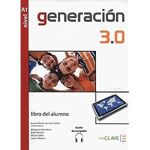 Generación 3.0