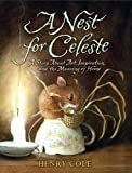 A Nest for Celeste: A Story About