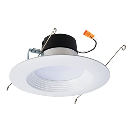 halo lt560wh6950 5 and 6 white 90cri 5000k integrated led