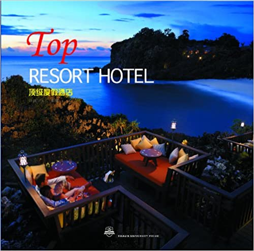 Top Resort Hotel