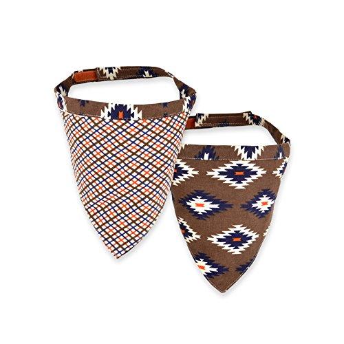 bandana collectibles