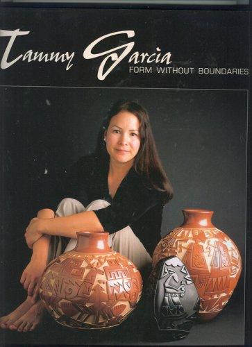 Tammy Garcia, Form Without Boundaries