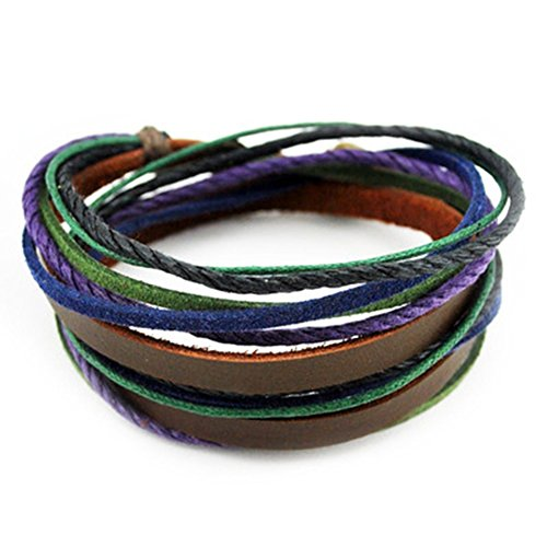 victoria-echo-handmade-multilayer-wraps-colorful-cords-leather-bracelet-purple