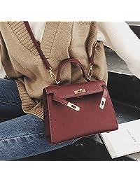 EBBDAY Luxury Crossbody Hand Bag Women Bags Designer Lady Shoulder Flap Handbag Fashion Messenger Sac Main Femme