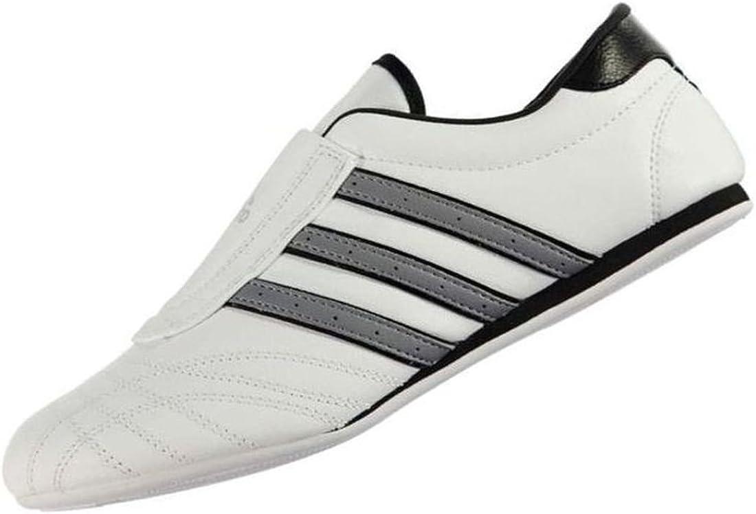 Mens Adidas Taekwondo Trainers Shoes (UK 9.5 / EU 44): Amazon.co ...