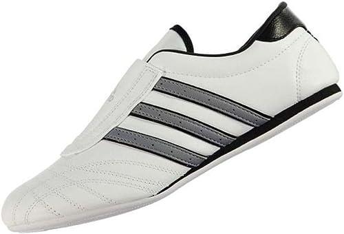 adidas martial arts shoes uk cheap online
