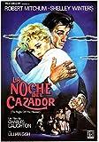La Noche Del Cazador [Blu-ray]