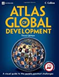 Atlas of Global Development 9780821385838