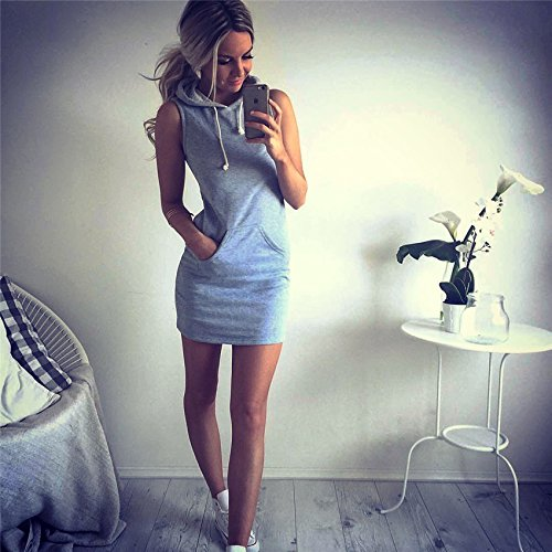 Buy 99 dresses - 7