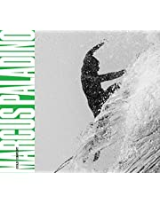Cold Comfort: Surf Photography from Canada's West Coast