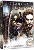 Stargate Atlantis, saison 5 B [FR Import]