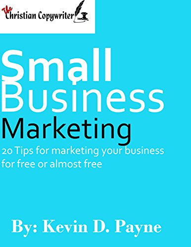 Download PDF How To Market Anything For Free - Tips for marketing your business for free or almost free!