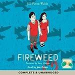 Fireweed | Jill Paton Walsh
