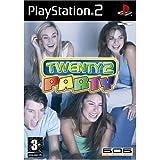Twenty 2 Party - Playstation 2