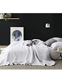 Amazon Com Quilts Quilts Amp Sets Home Amp Kitchen