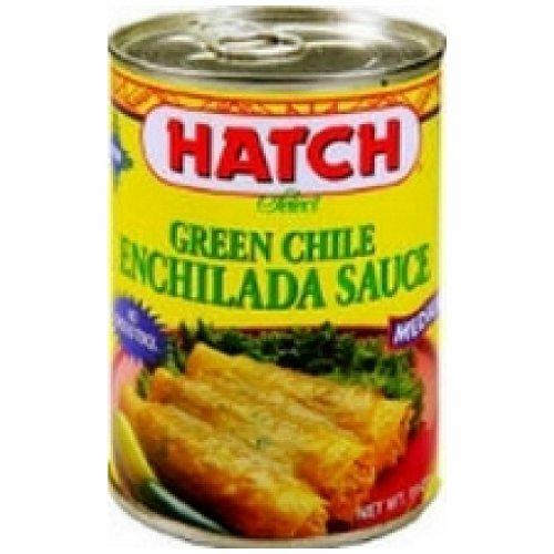 Hatch-Farms-Green-Chile-Medium-Enchilada-Sauce-12x15-OZ