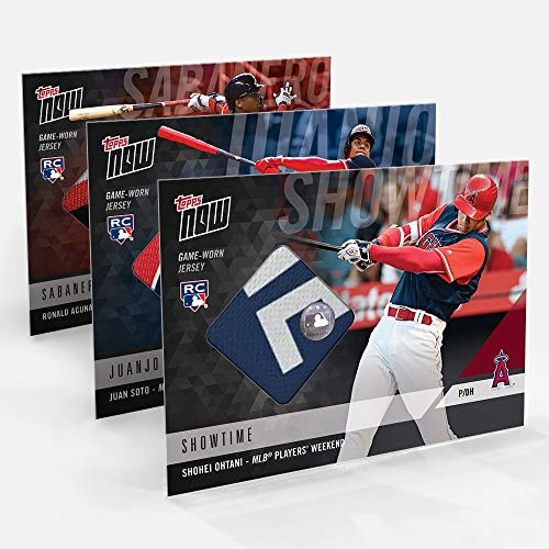 7e2aba975 Amazon.com  2018 CARLOS CORREA TOPPS NOW GAME USED ASTROS PLAYERS WEEKEND  JERSEY RELIC CARD  Collectibles   Fine Art
