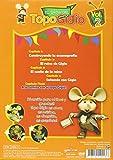 Vol. 2-El Show Del Topo Gigio
