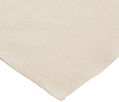 Canvas Cloths (Paint Essentials 9-Feet x 12-Feet Canvas Drop Cloth)