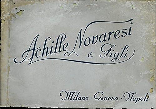 Poltrona Letto A Milano.Fabbrica Specializzata Divani Letto Poltrone Pelle Salotti