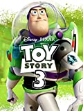 top Toy%20Story