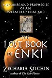 "The companion volume to The Earth Chronicles series that reveals the identity of mankind's ancient gods• Explains why these ""gods"" from Nibiru, the Anunnaki, genetically engineered Homo sapiens, gave Earthlings civilization, and promised to return• 3..."