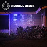 Russell Decor Patriotic decor Memorial Day
