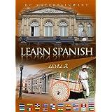 Learn Spanish DVD: Level 2