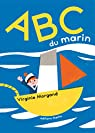 ABC du marin par Morgand