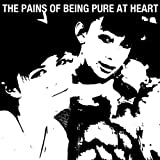 Pains of Being Pure at Heart [Vinyl]