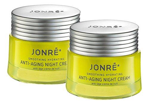 Anti Aging Night Cream Moisturizer