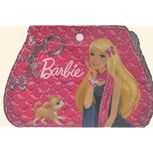 Barbie Pochette fashion : Jeux et coloriages