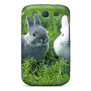 HDcLAVl6284ZGczy Snap On Case Cover Skin For Galaxy S3(dark Light)
