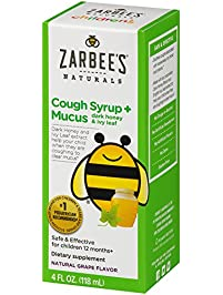 Amazon Com Coughing Amp Sore Throats Health Amp Household