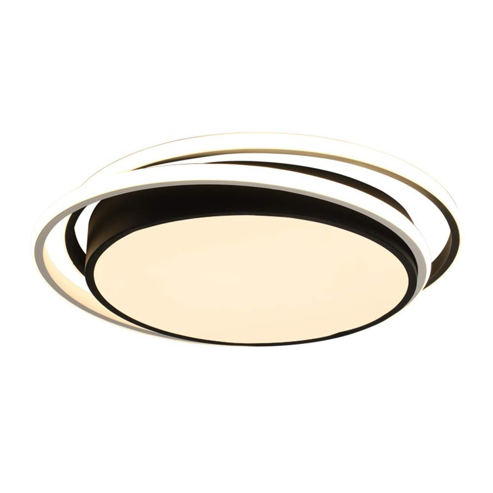 Modern LED Bedroom Chandelier Lighting Lustre Lustre ...