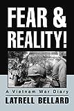 Fear and Reality!, Latrell Bellard, 0595322239