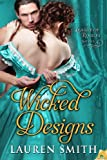 Free eBook - Wicked Designs
