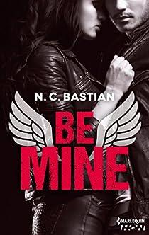 Be Mine par Bastian
