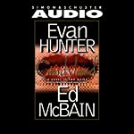 Candyland | Evan Hunter,Ed McBain