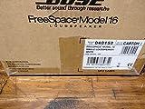 Bose Free Space DS 16F White Free Space Ds 16F Full Range Ceiling Flush Mount Loudspeaker White